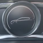 2016 VOLVO XC60 PREMIER T5 /  33,557 MILES full